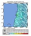 M 6.2 - offshore Valparaiso, Chile.jpg