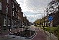 Maastricht, Sint Antoniuslaan (1).jpg