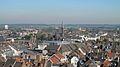 Maastricht 707 (8324506135).jpg