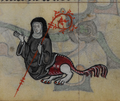 Maastricht Book of Hours, BL Stowe MS17 f162r (detail).png