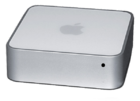 Mac mini server.png