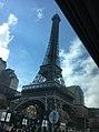 Macau Paris Tower 14-05-2019(2).jpg