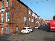 Macclesfield Brook Street Mills 1613.JPG