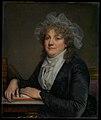 Madame Jean-Baptiste Nicolet (Anne Antoinette Desmoulins, 1743–1817) MET DP-13040-001.jpg