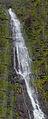 Madeira 4034.jpg