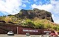 Madeira Porto da Cruz 2016 1.jpg