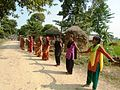 Madhes-manab-sanglo4.jpg