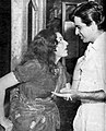 Madhubala and Dilip Kumar.jpg