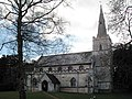 Madingley, St Mary Magdalene - geograph.org.uk - 2998.jpg