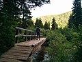 Madison County, MT, USA - panoramio (20).jpg
