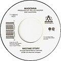 Madonna-bedtime-story-maverick.jpg