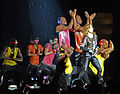 Madonna plays Yankee Stadium 8 September 2012 Adveev-18.jpg