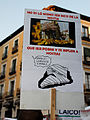 Madrid - Manifestación laica - 110817 205657.jpg