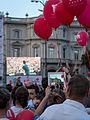 Madrid 2020 bid - 130907 202700.jpg