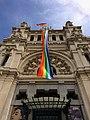 Madrid Pride Orgullo 2015 58865 (19573209485).jpg