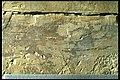 Maeshowe, Orkney - KMB - 16000300014406.jpg
