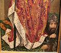 Maestro della leggenda di santa lucia, santa caterina d'alessandria, 1482 ca. 03.JPG