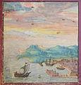 Magius Voyages et aventures detail 14 04.jpg