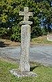 Magnac-Lavalette 16 Croix de pierre D34 2014.jpg