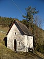 Magnuskapelle in Lothen.jpg