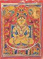 Mahaviras Nirvana from Kalpasutra.jpg