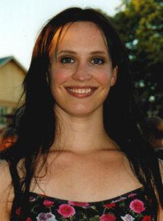 Maija Vilkkumaa Finnish singer-songwriter