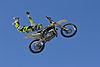 Maikel Melero - Exhibición Freestyle GP Camión de España 2013 - 01.jpg