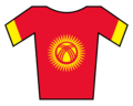 MaillotKyrgyzstan.png