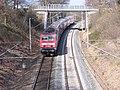 Main-Lahn-Bahn bei idstein.jpg