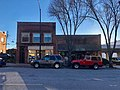 Main Street, Brevard, NC (39704727313).jpg