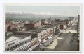 Main Street, Salt Lake City, Utah (NYPL b12647398-73982).tiff