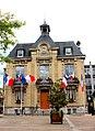 MairieBrunoy.jpg