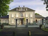 Mairie de Laloubère.jpg