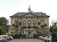 Mairie de Mouy.JPG