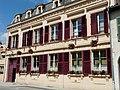 Mairie de Void-Vacon.JPG