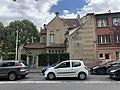 Maison 44 rue Jacques Kablé - Nogent-sur-Marne (FR94) - 2020-08-25 - 3.jpg