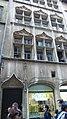 Maison 7 rue Saint-Jean PA00117933.jpg