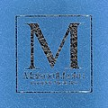 Maison Ikkoku Complete Music Box.jpg