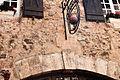 Maison Tafanelli, Villefranche-de-Conflent.jpg