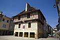 Maison consulaire de Saint-Céré.jpg