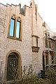 Maison gothique Echternach 2015-12.jpg