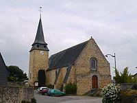 Maisoncelles-du-Maine église.JPG