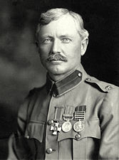 Major Frederick Russell Burnham DSO 1901.jpg