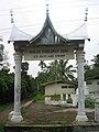 Makam Pahlawan Situjuah Gadang - panoramio (2).jpg