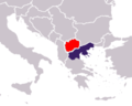Makedonien Mazedonien.png