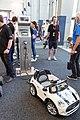 Maker Faire, Berlin (BL7C0150).jpg