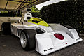 Maki F101 front-right 2014 Goodwood Festival of Speed.jpg