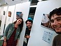 Making of Wiki Loves Monuments 2015 Brazil at Rio Info 8.jpg