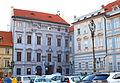 Malá Strana, Hartigovský a Lichtenštejnský palác 2.JPG
