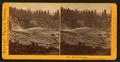 Malakoff Diggings, North Bloomfield Gravel Mining, by Watkins, Carleton E., 1829-1916 3.png